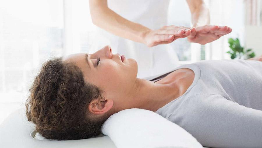 tretman rekonekcije