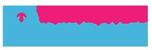 logo rekonektivno isceljivanje